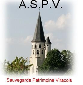 Virac A.S.P.V.